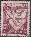 Portugal 1931 Lusíadas m