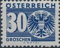 Austria 1935 Coat of Arms and Digit j.jpg