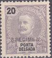 Ponta Delgada 1897 D. Carlos I SPe.jpg
