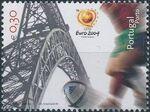 Portugal 2004 UEFA EURO 2004 - Host Cities f