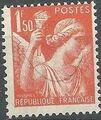 France 1940 Iris (2nd Group) d.jpg