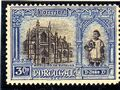 Portugal 1926 1st Independence Issue b.jpg