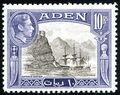 Aden 1939 Scenes - Definitives m.jpg