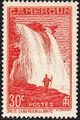 Cameroon 1939 Pictorials i.jpg