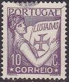 Portugal 1931 Lusíadas d.jpg