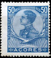 Azores 1910 D. Manuel II g.jpg