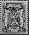 Belgium 1938 Coat of Arms - Precancel (4th Group) a.jpg