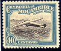 Mozambique Company 1935 Inauguration of the Airmail (2nd Issue) f.jpg