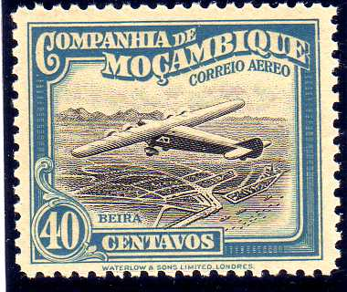 File:Mozambique Company 1935 Inauguration of the Airmail (2nd Issue) f.jpg