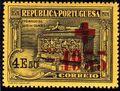 Portugal 1933 Red Cross - 400th Birth Anniversary of Camões e.jpg