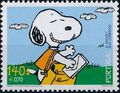 Portugal 2000 Snoopy and the Post Offices e.jpg