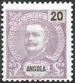 Angola 1898 D. Carlos I e.jpg