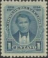 Ecuador 1894 President Vicente Rocafuerte a.jpg