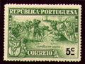 Portugal 1924 400th Birth Anniversary of Camões d.jpg