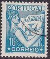 Portugal 1931 Lusíadas f.jpg