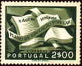 Portugal 1954 National Literacy Campaign c.jpg