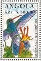 Angola 1996 Hummingbirds j.jpg