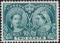 Canada 1897 60th Year of Queen Victoria's Reign c.jpg