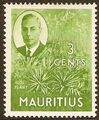 Mauritius 1950 Definitives c.jpg