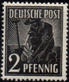 Germany-Allied Occupation 1947 2nd Allied Control Council Issue a.jpg