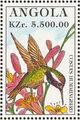 Angola 1996 Hummingbirds d.jpg