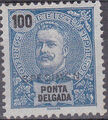 Ponta Delgada 1897 D. Carlos I SPj.jpg