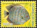 Azerbaijan 2002 Aquarian Fishes b.jpg
