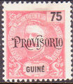 Guinea, Portuguese 1902 D. Carlos I Overprint d.jpg