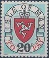 Isle of Man 1973 Postage Due Stamps h.jpg