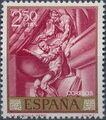 Spain 1966 Painters - José Maria Sert g.jpg