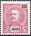 Angola 1898 D. Carlos I l.jpg