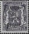 Belgium 1938 Coat of Arms - Precancel (3rd Group) a.jpg