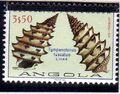 Angola 1981 Sea Shells Overprinted e.jpg
