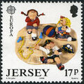 Jersey 1989 Europa b.jpg