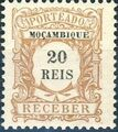 Mozambique 1904 Postage Due Stamps c.jpg
