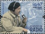 Portugal 2016 Voices of the Radio b