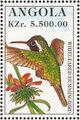 Angola 1996 Hummingbirds e.jpg