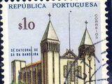 Angola 1963 Churches