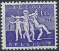 Belgium 1955 Surtax for Anti-tuberculosis Works d.jpg