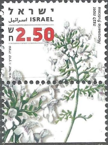 File:Israel 2006 Medicinal Herbs and Spices b.jpg