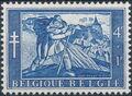 Belgium 1954 Anti-Tuberculosis Work f.jpg