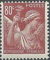 France 1940 Iris (2nd Group) a.jpg