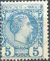 Monaco 1885 Prince Charles III c.jpg