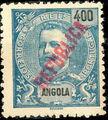 Angola 1914 D. Carlos I Overprinted h.jpg