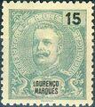 Lourenço Marques 1903 D. Carlos I New Values and Colors a.jpg