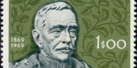 Image portugal 1970 centenary of the birth of marshal - Antonio carmona wikipedia ...