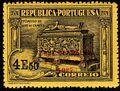 Portugal 1927 Red Cross - 400th Birth Anniversary of Camões e.jpg