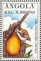 Angola 1996 Hunting Birds b.jpg