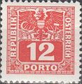 Austria 1945 Coat of Arms and Digit f.jpg