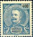 Lourenço Marques 1903 D. Carlos I New Values and Colors h.jpg